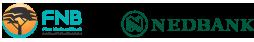 atm-logo2